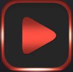 私人影院播放器私爱阁2017安卓版