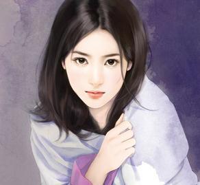 白袍人的秦琛陆娆娆小说