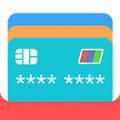 惠管卡app(信用平台)